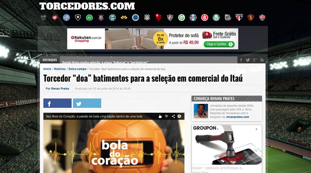 Itaú_Rodolfo_Barreto_4.jpg