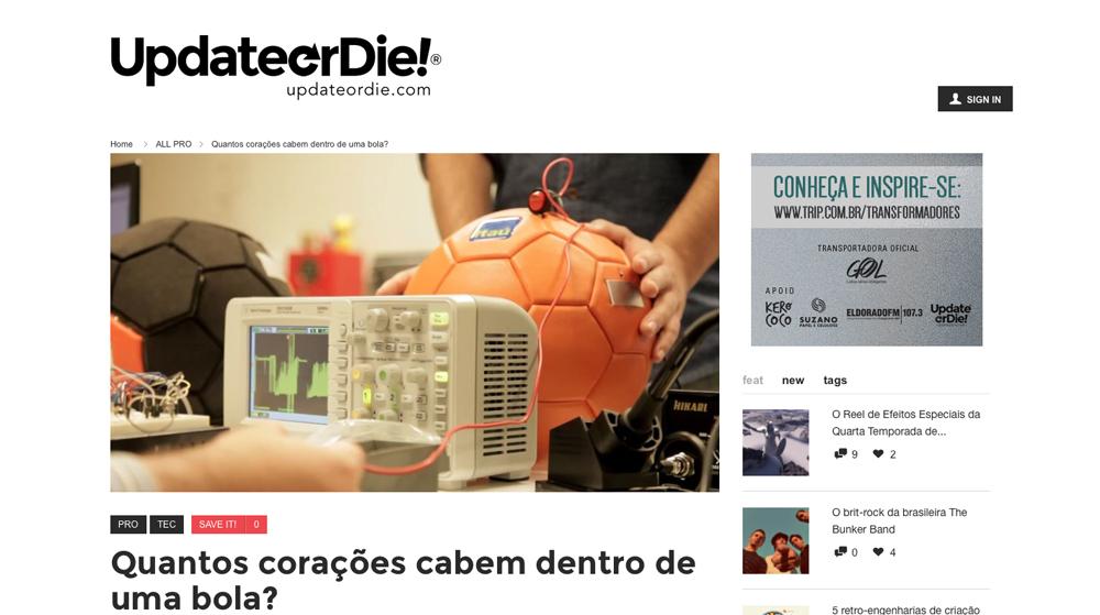 Itaú_Rodolfo_Barreto_8.jpg