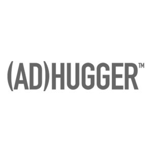 Ad_hugger.png
