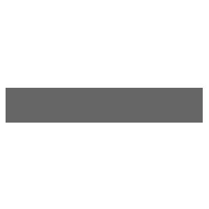 Media_Cat.png