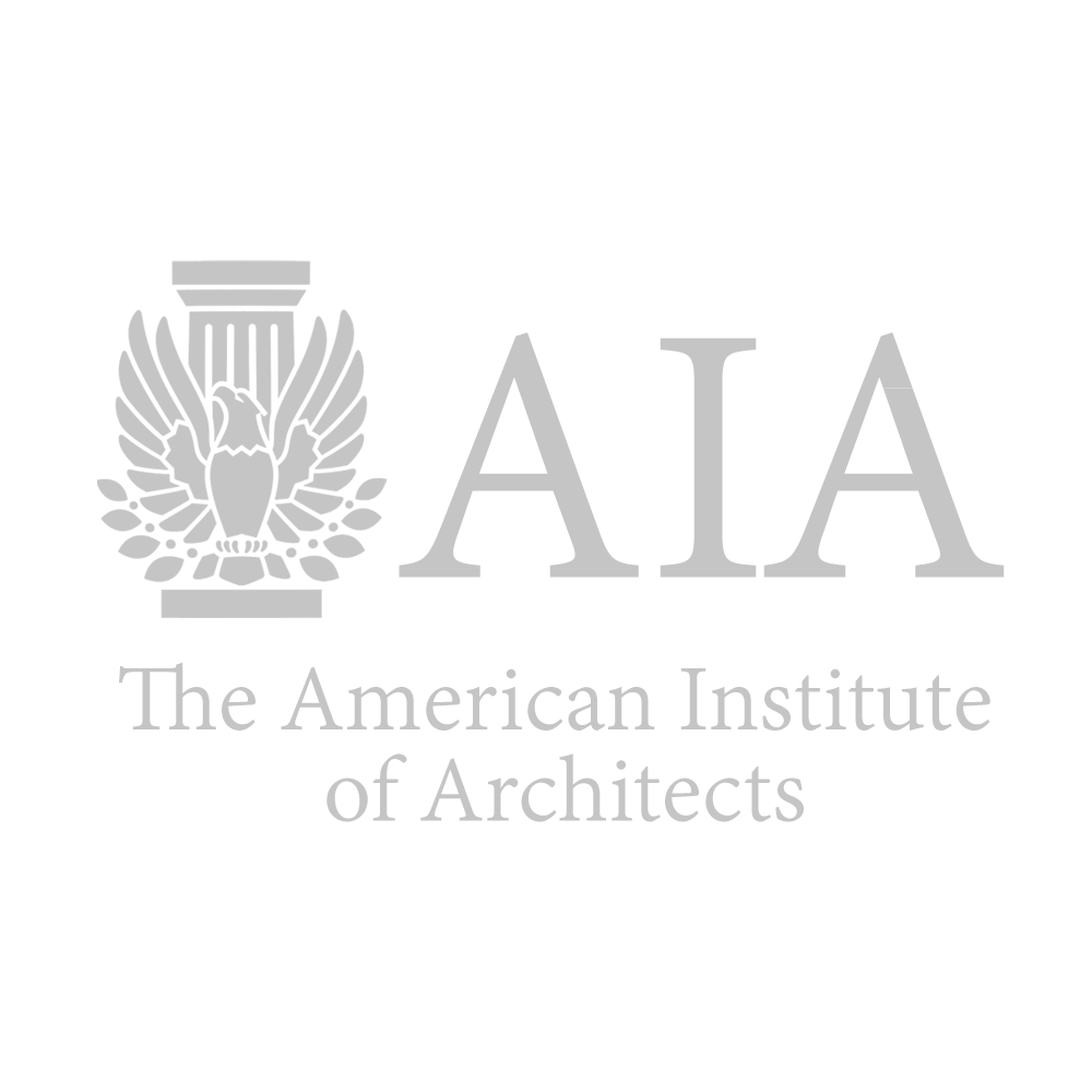 aia american logo.png