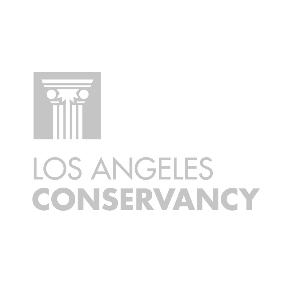 la conservancy logo.png