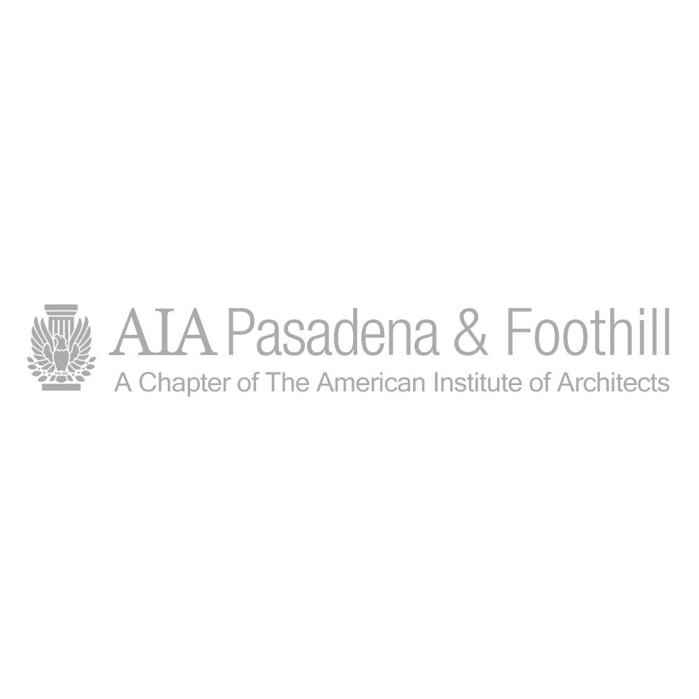AIA Pasadena Foothill