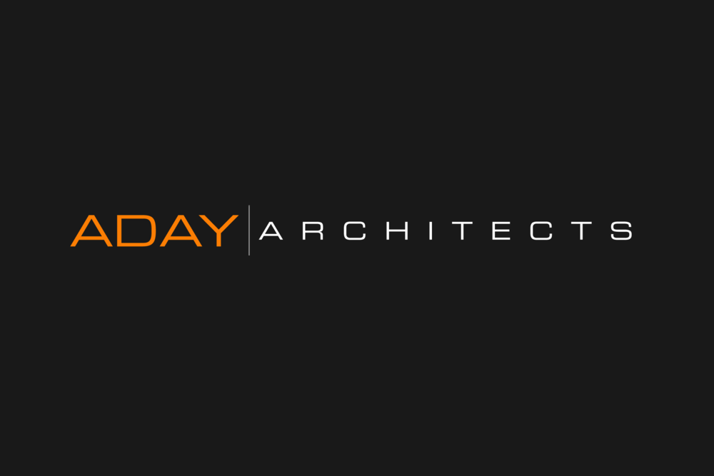 placeholder aday logo 4x3.png