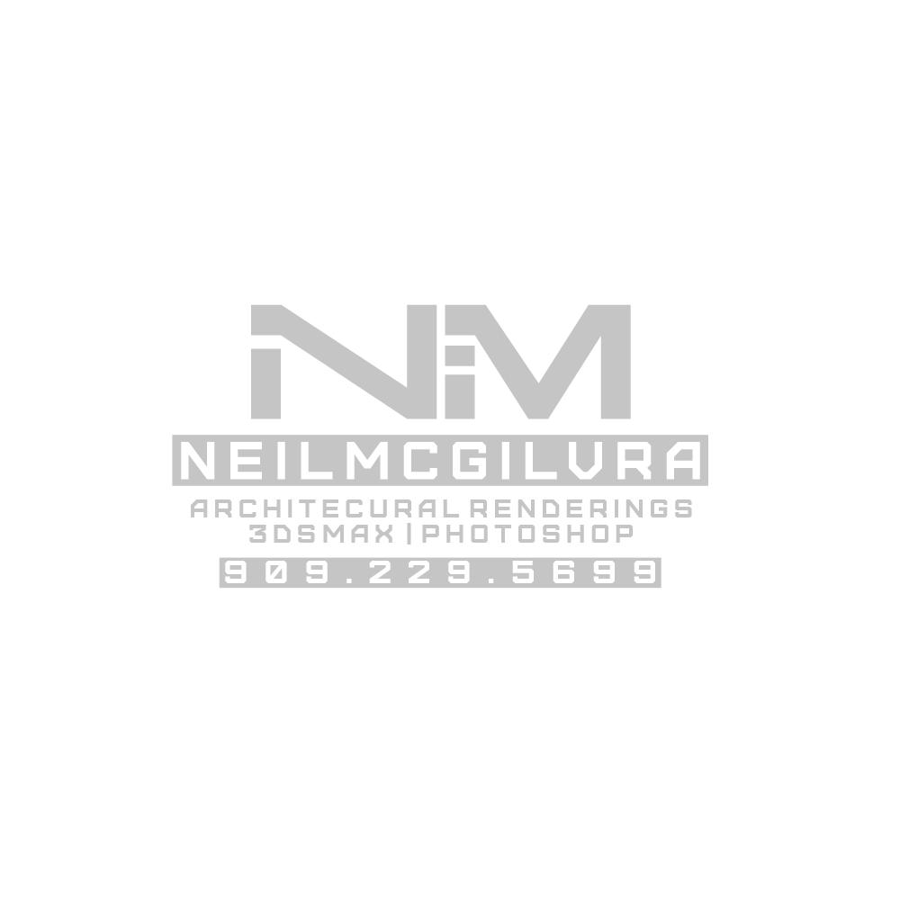 neil mcgilvra partner logo.png