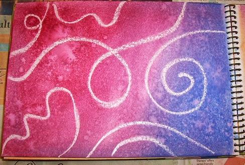 watercolorBG_ink_sample3.jpg