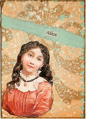 atcpocketdeco_alice_jul2007.jpg
