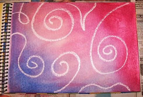 watercolorBG_ink_sample2.jpg