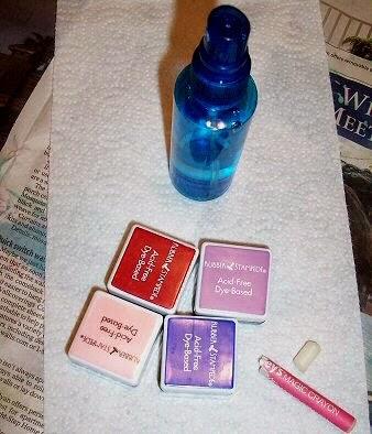 watercolorBG_ink_supplies1.jpg