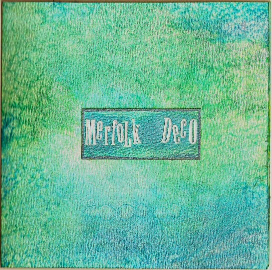 merfolkdeco1.jpg