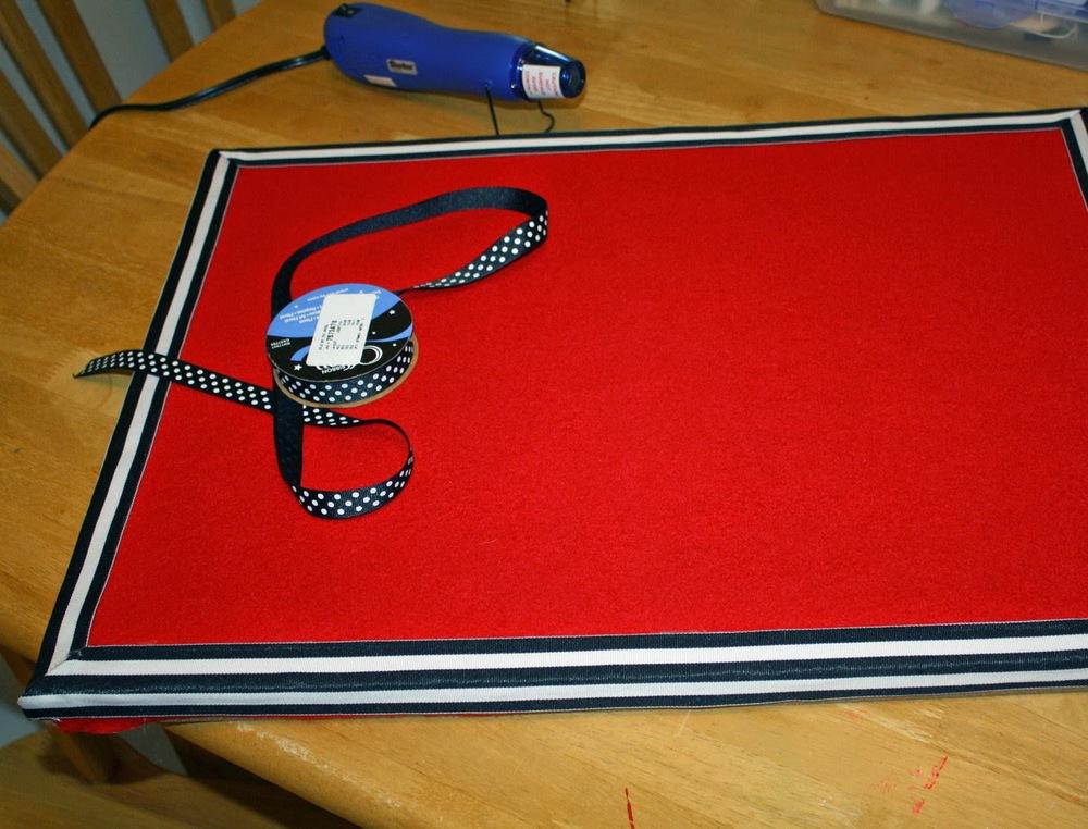 fabriccorkboard3_feb2010.jpg