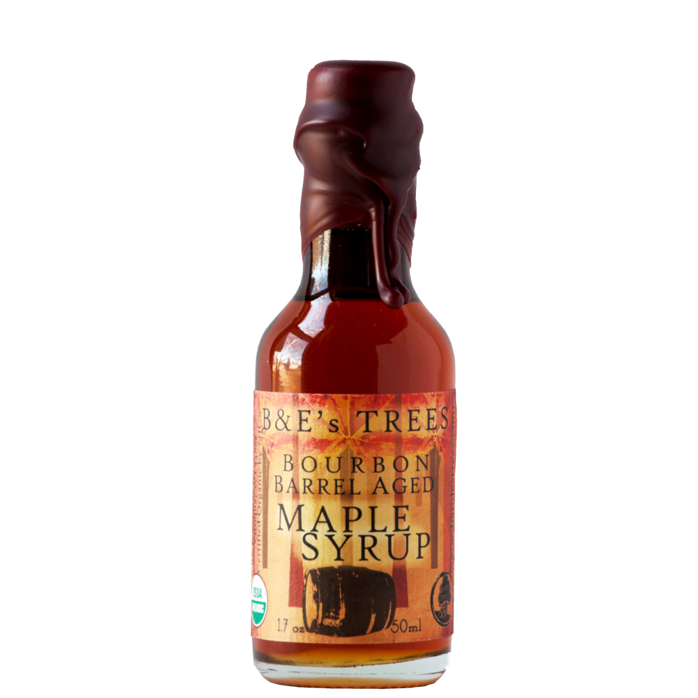 91eaa195274 Mini maple syrup png 1000x1000 Mini maple syrup