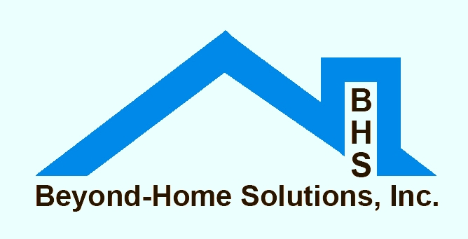 Beyond-Home Solutions
