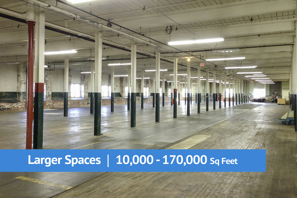 Larger-warehouse-storage.jpg