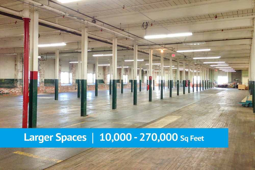 270,000-larger-warehouse-storage.jpg