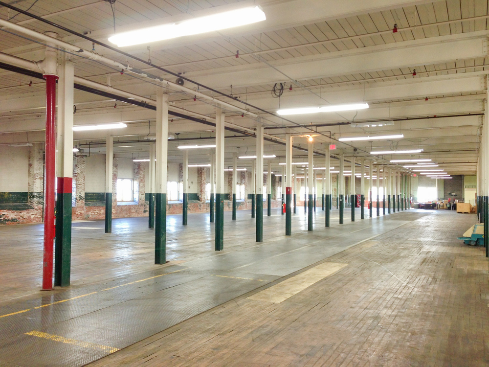 40,000-square-foot-warehouse-space