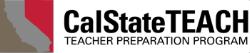 CST-logo01-350.png