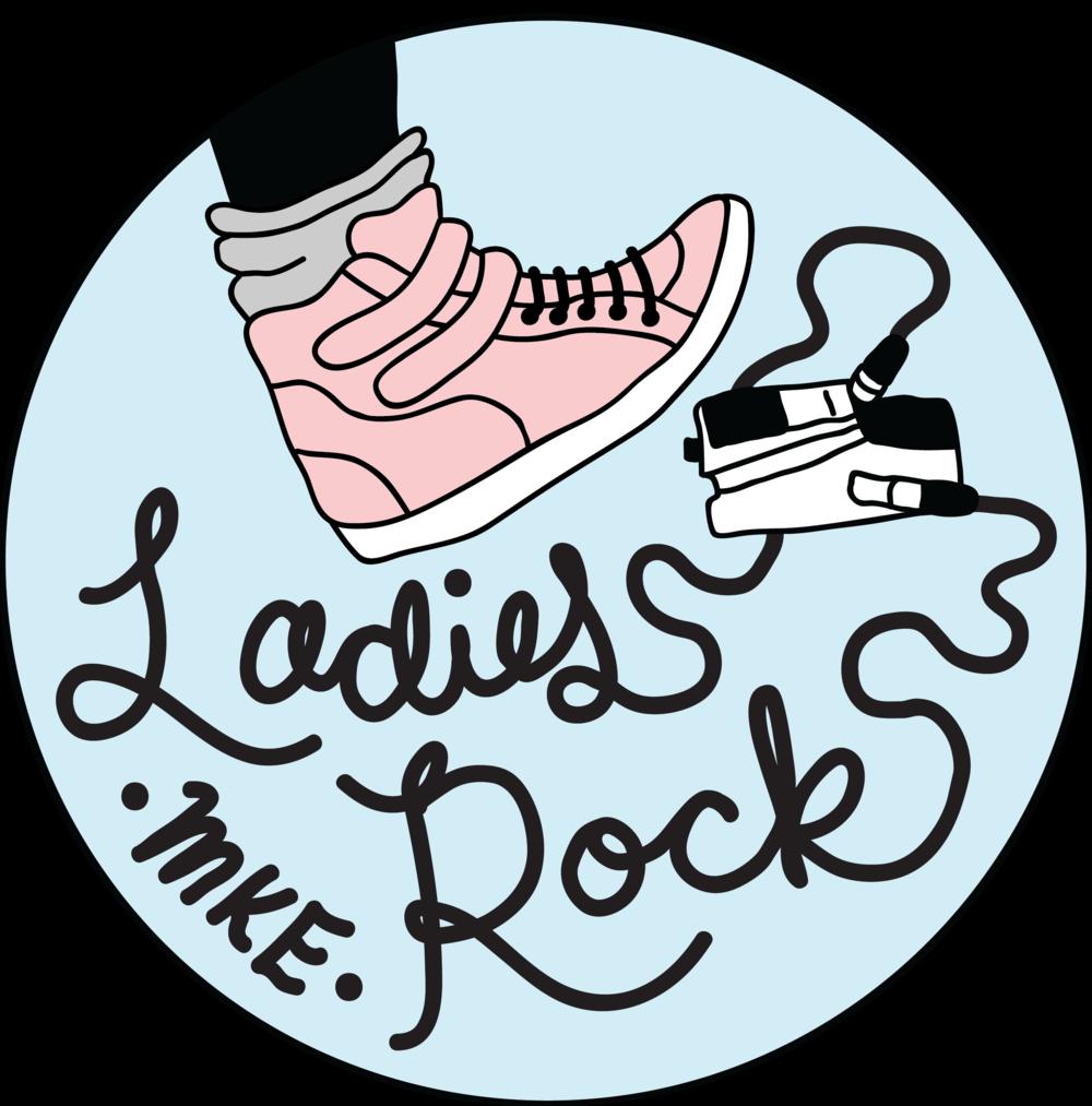 Ladies Rock.png