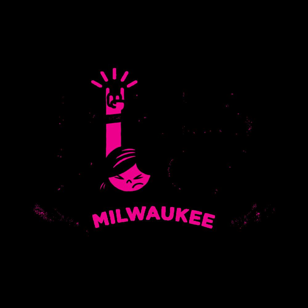 Girls Rock MKE-Logo_Color.png