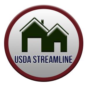 usda streamline.png