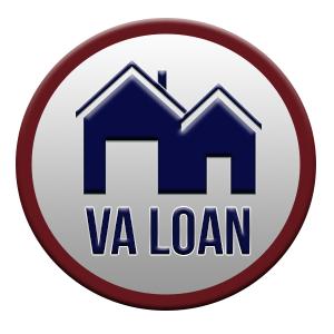 va-loan.png