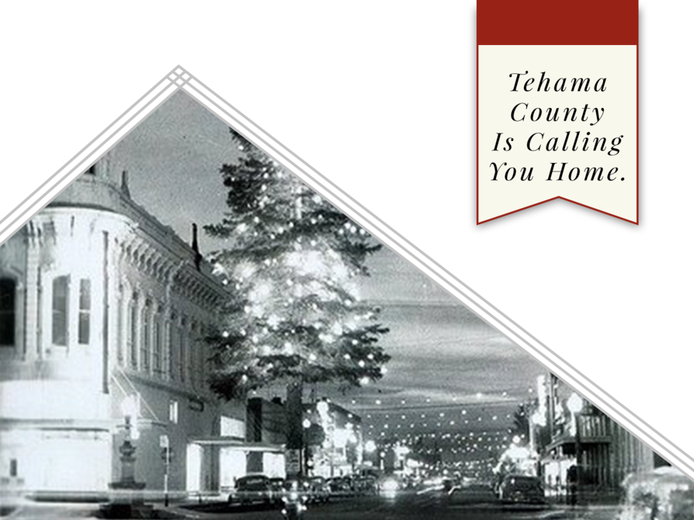 tehama-county-banner.png