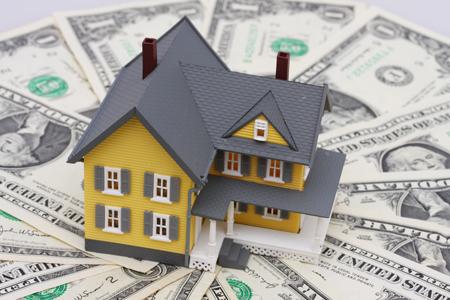 refinance-loans-red-bluff-ca.jpg