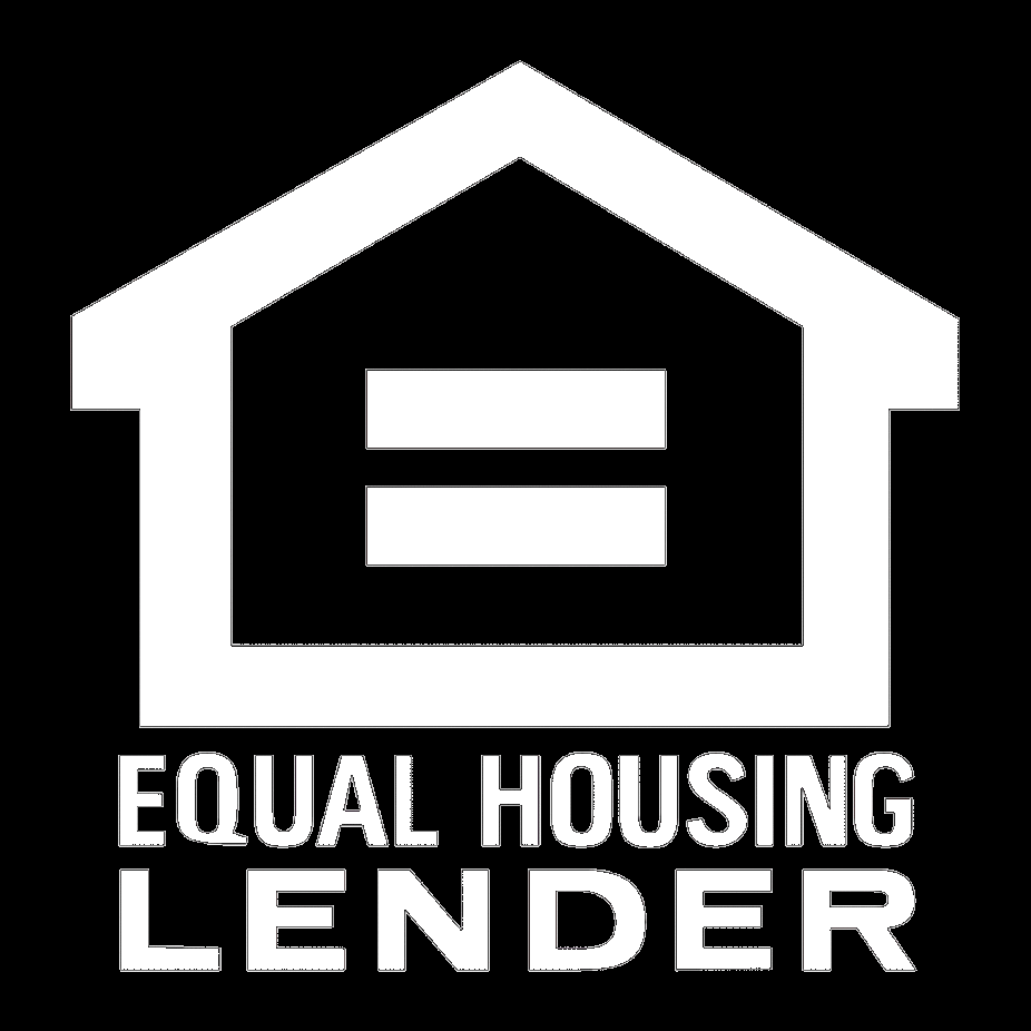 equal-housing-lender-logo.png