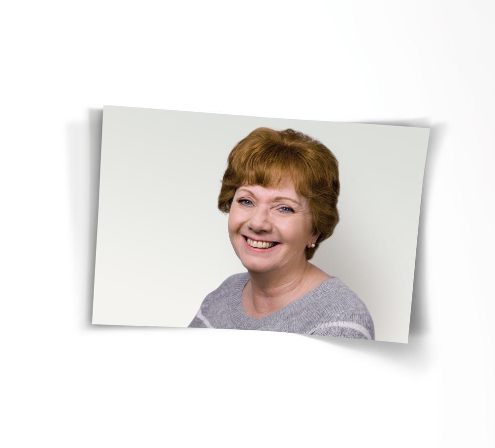 Myers_Mastectomy_BarbaraKershner.jpg