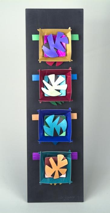 Box Pins