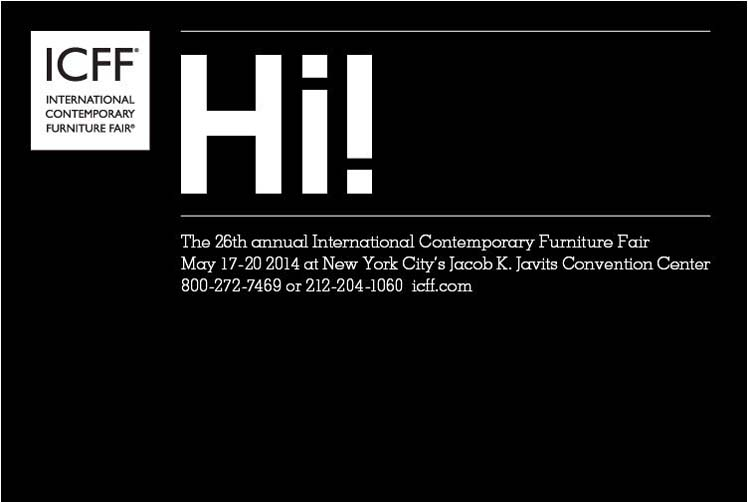 ICFF 2014.JPG