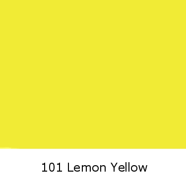 101 Lemon Yellow.jpg