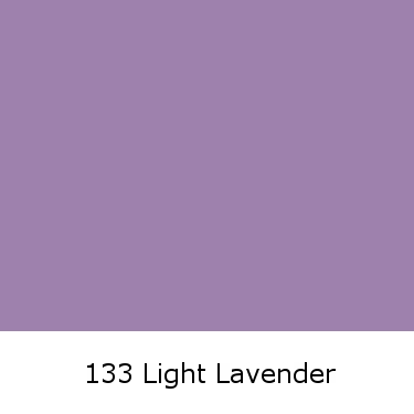 133 Light Lavender.jpg