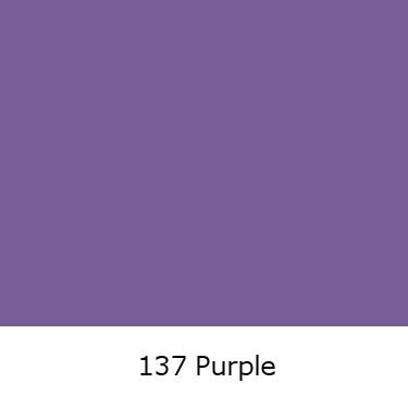 137 Purple.jpg