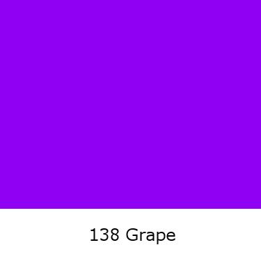 138 Grape.jpg