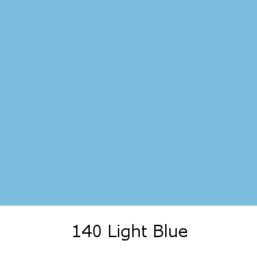 140 Light Blue.jpg