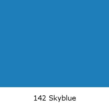 142 Skyblue.jpg