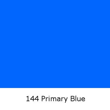 144 Primary Blue.jpg