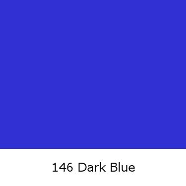 146 Dark Blue.jpg