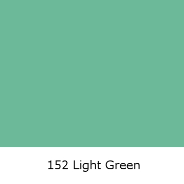 152 Light Green.jpg