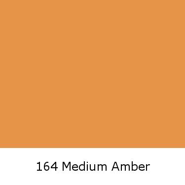 164 Medium Amber.jpg