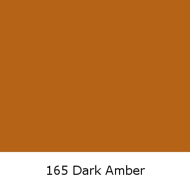 165 Dark Amber.jpg