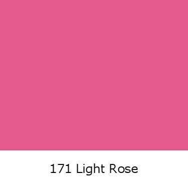 171 Light Rose.jpg
