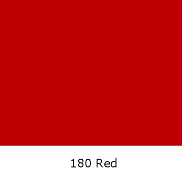 180 Red.jpg