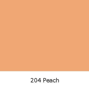 204 Peach.jpg
