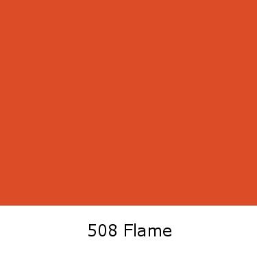 208 Flame.jpg