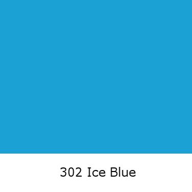 302 Ice Blue.jpg
