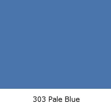 303 Pale Blue.jpg