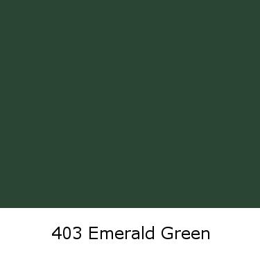 403 Emerald Green.jpg