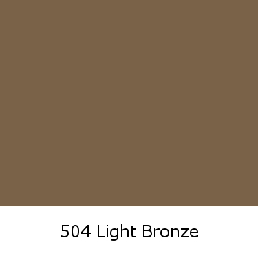 504 Light Bronze.jpg